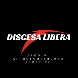 Discesa Libera