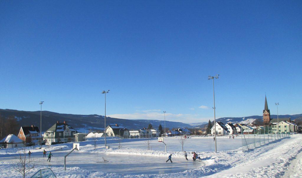 Sportsplassen_Lillehammer-1024x605.jpg