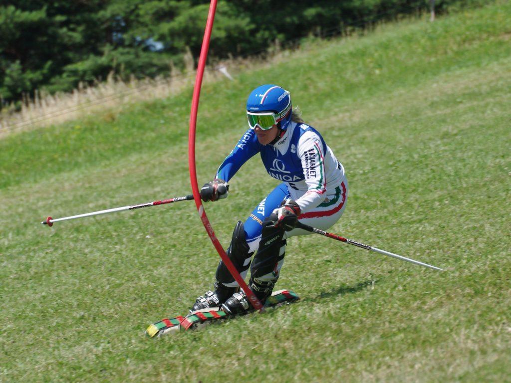 Antonella_Manzoni_FIS_SC_Slalom_Rettenba